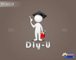Diy-u