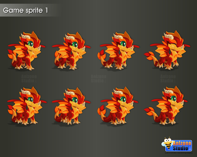 game sprite - photo #35
