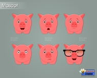 Pig expressions