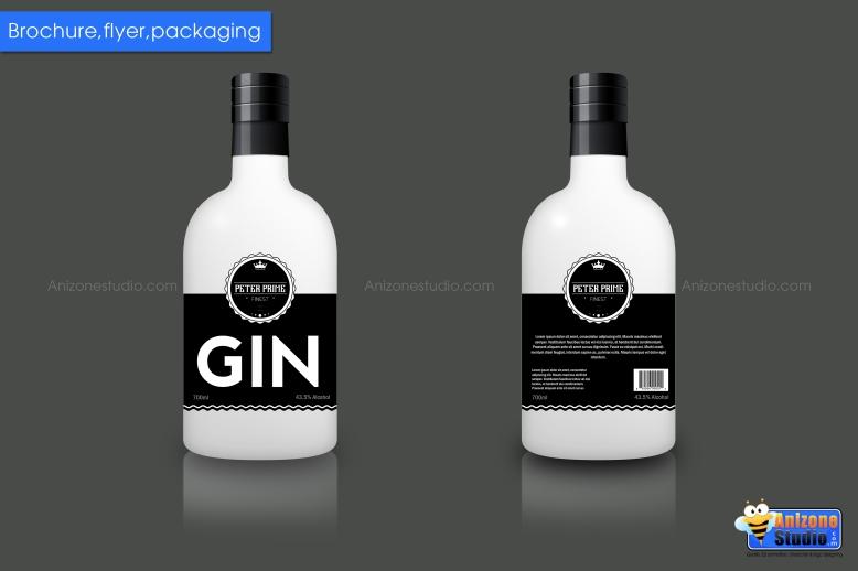 Anizonestu packaging 2