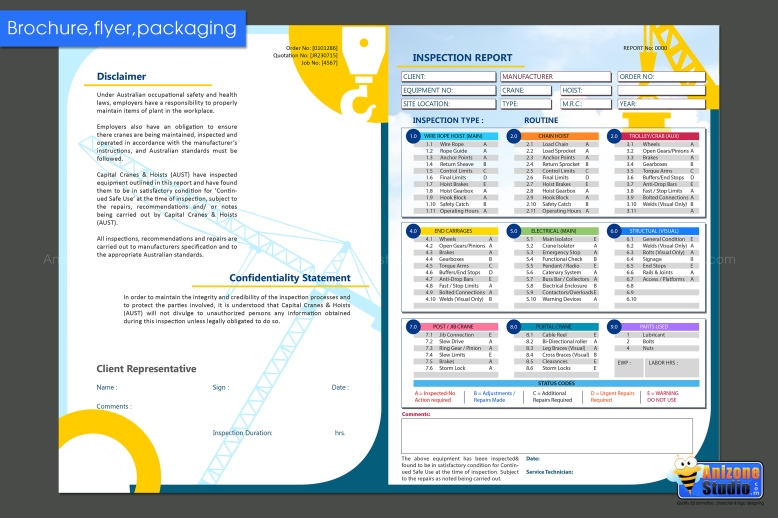 Anizonestudio brochure 10