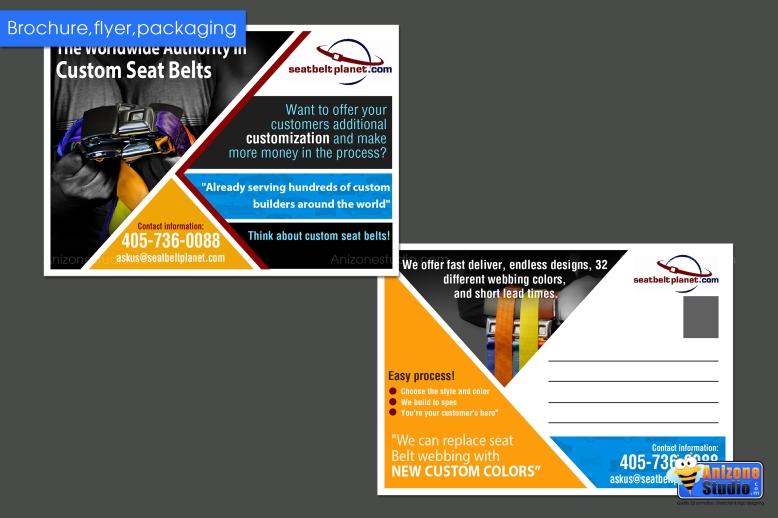 Anizonestudio brochure 15