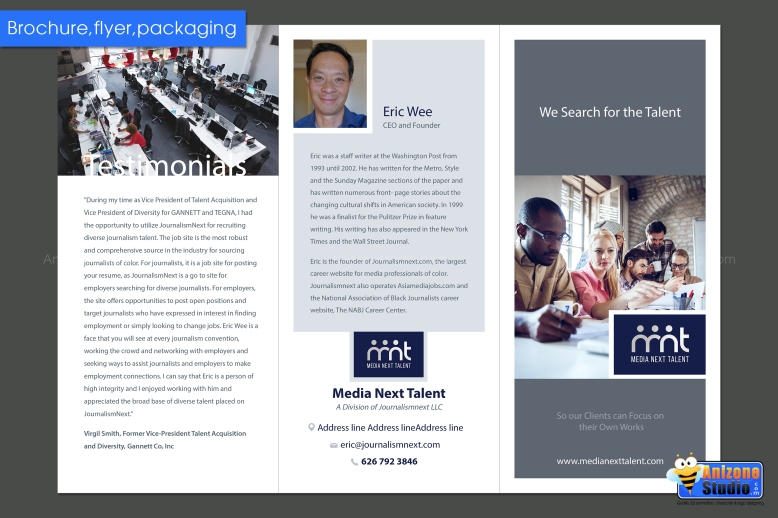 Anizonestudio brochure 8A